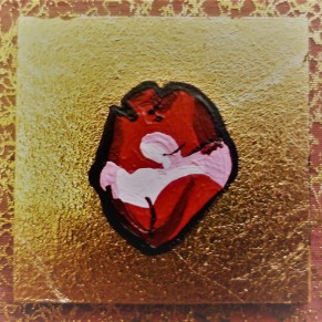 sharon-mossbeck-love-token-10